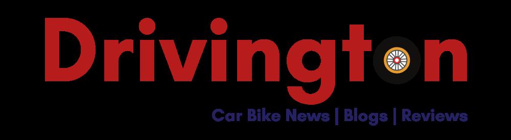 Drivington.com